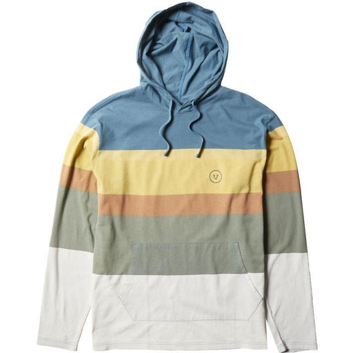 Vissla Surf Pradera Long Sleeve - 88 Gear