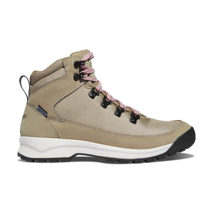 Danner Adrika Women's Hiking Shoe - 88 Gear
