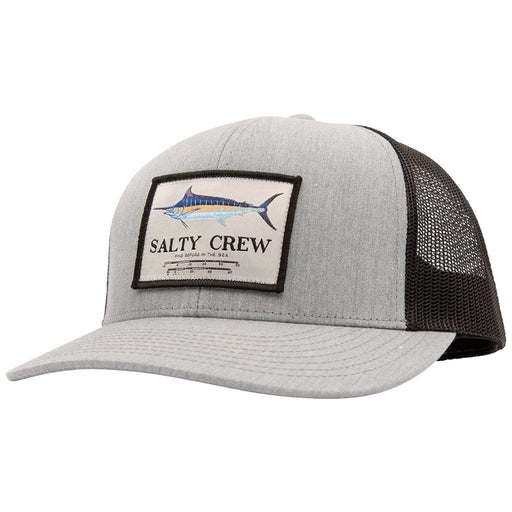 Salty Crew Marlin Mount Hat