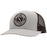 Salty Crew Palomar Trucker Hats - 88 Gear