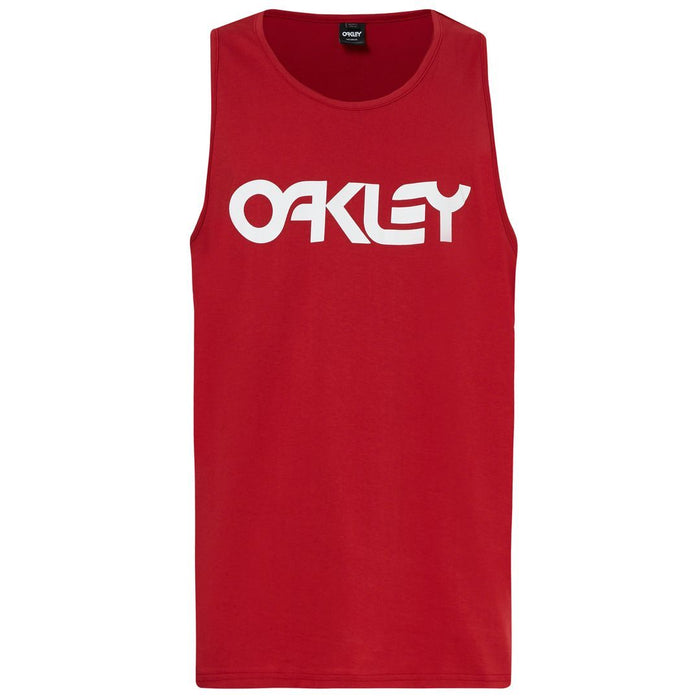 Oakley Mark II Tank Top - 88 Gear