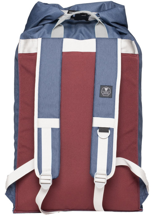 Vissla Surfer Elite Backpack - 88 Gear