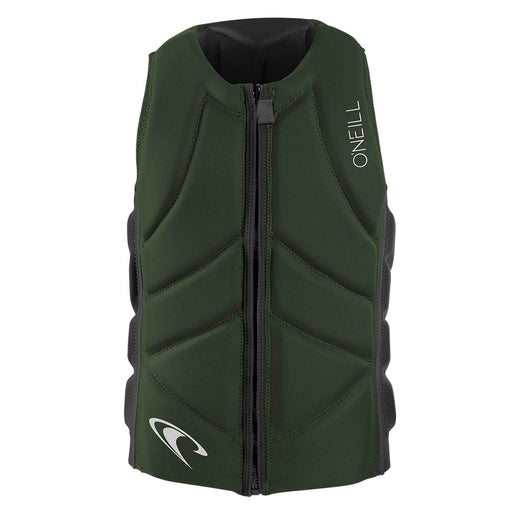O'Neill Slasher Comp Men's Life Vest