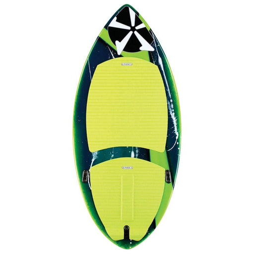Phase Five Scamp Kid's Wakesurf Board 2021 - 88 Gear