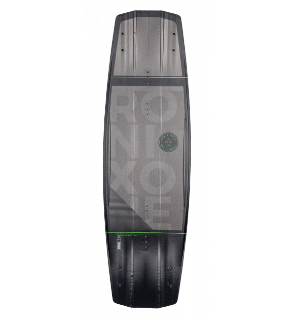 Ronix One Timebomb Wakeboard 2019 - 88 Gear