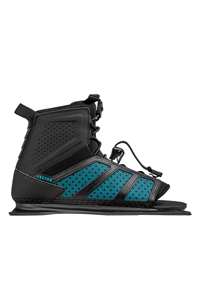 Radar Vector Water SKi Boot 2020 - 88 Gear