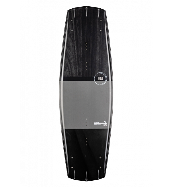Ronix Parks Wakeboard 2020