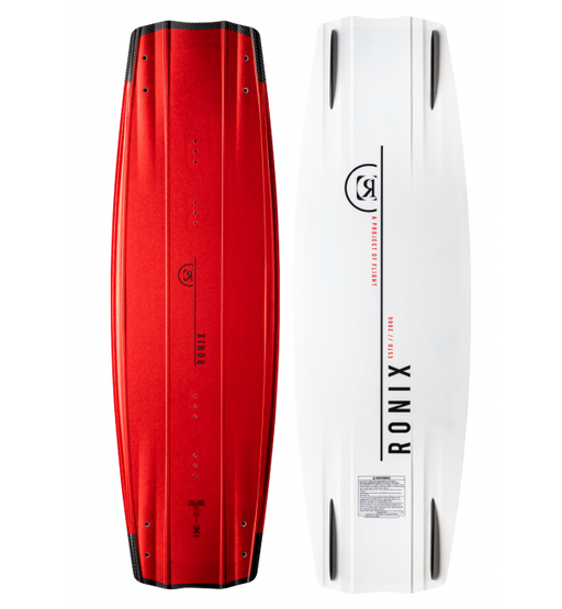 Ronix One Fused Core Wakeboard 2020 - 88 Gear