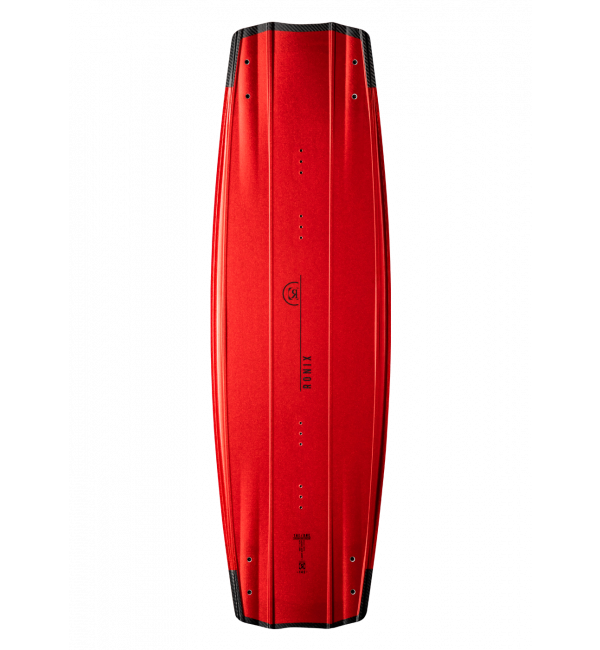 Ronix One Fused Core Wakeboard 2020