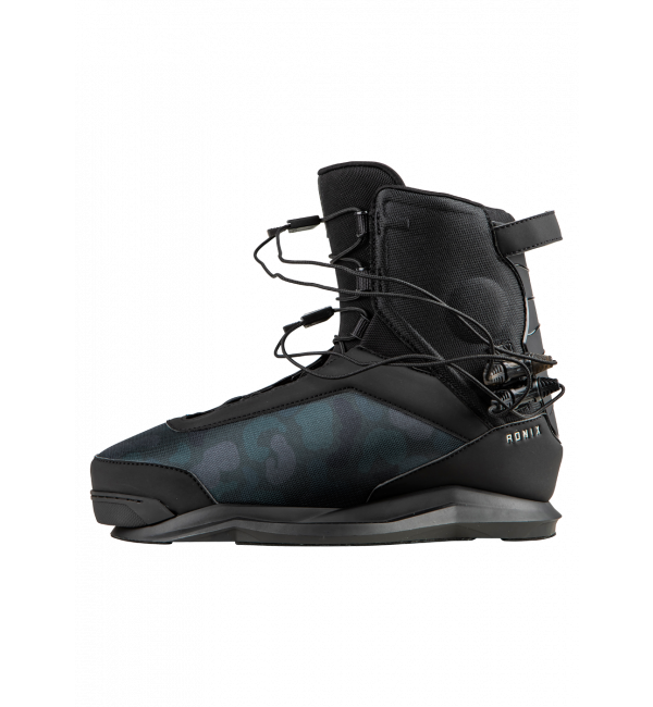 Park Wakeboard Boots 2020 - 88 Gear