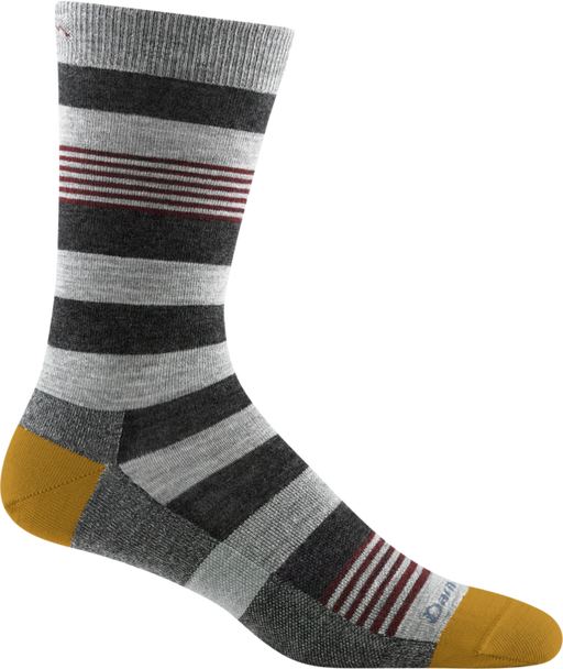 Darn Tough Oxford Crew Light Socks - 88 Gear