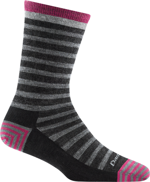 Darn Tough Morgan Crew Light Socks - 88 Gear