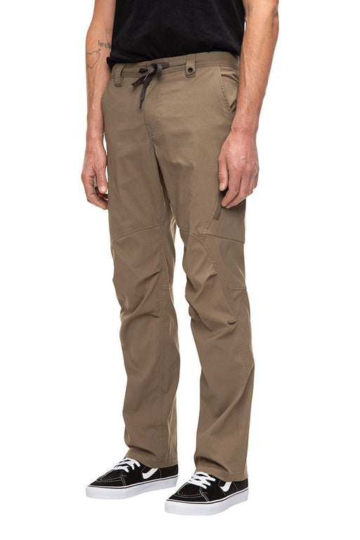 686 Anything Cargo Pants - 88 Gear