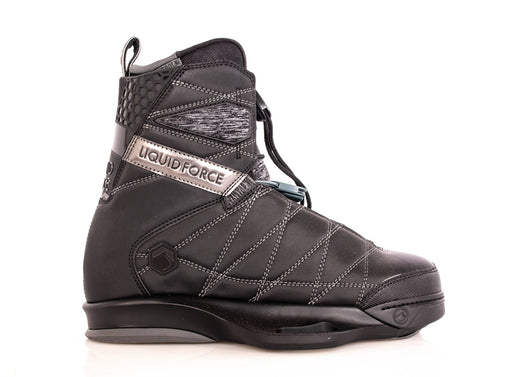 Liquid Force Classic Wakeboard Boots
