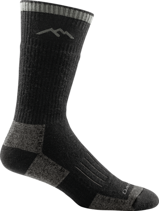 Darn Tough Mid Weight Hunting Socks - 88 Gear