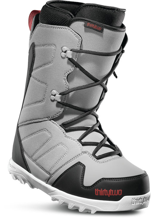 Thirty Two Men's Exit Snowboard Boots 2020 - 88 Gear