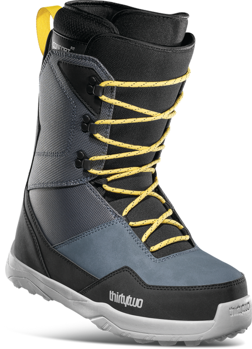 Thirtytwo Shifty Snowboard Boots 2020-2021 - 88 Gear