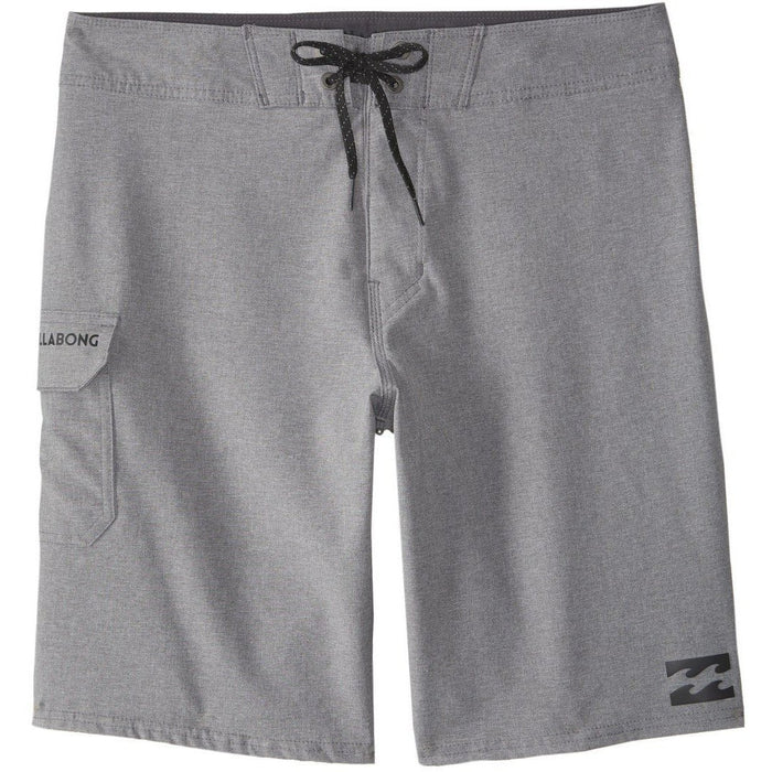 Billabong All Day Boardshorts - 88 Gear