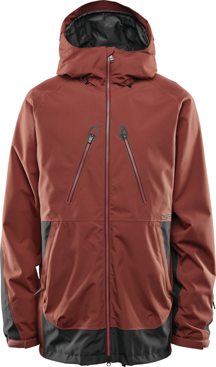 Thirtytwo TM Jacket - 88 Gear
