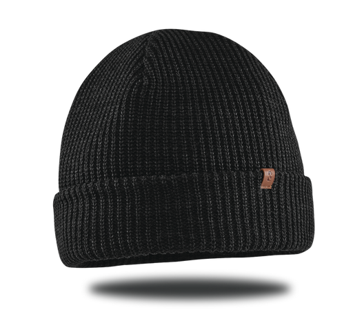 Thirty Two Basixx Snowboard Beanie - 88 Gear