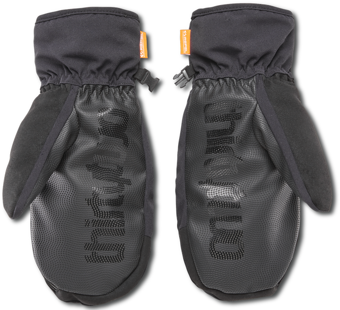 Thirtytwo Corp Mittens - 88 Gear