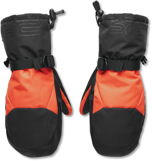 Thirtytwo TM Snow Mitts