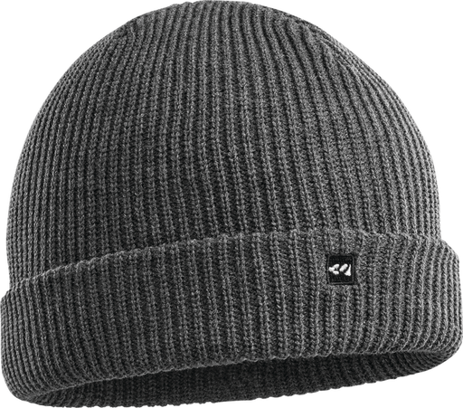 Thirtytwo Basixx Beanie - 88 Gear