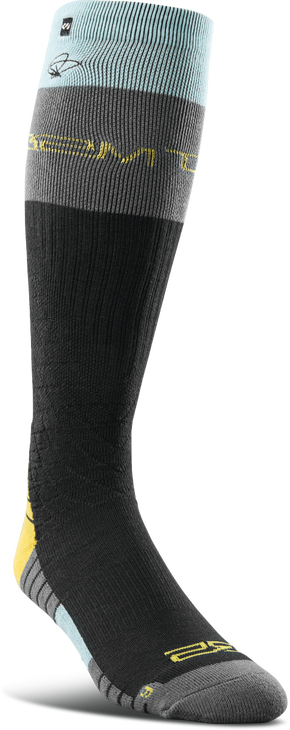 Thirtytwo Snowboard Signature Socks
