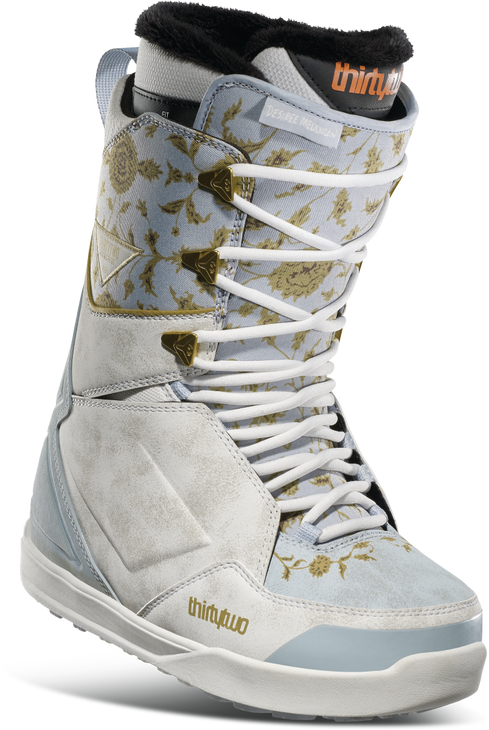 Thirtytwo Lashed Melancon Snowboard Boots 2020-2021 - 88 Gear