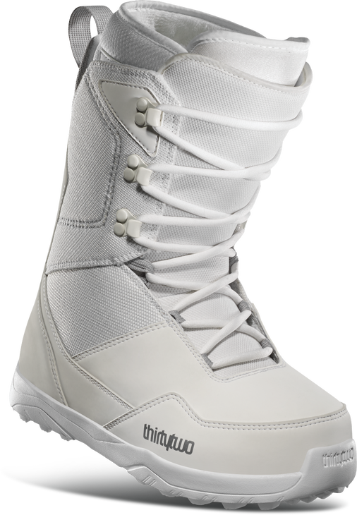 Thirtytwo Shifty Women's Snowboard Boots 2020-2021 - 88 Gear