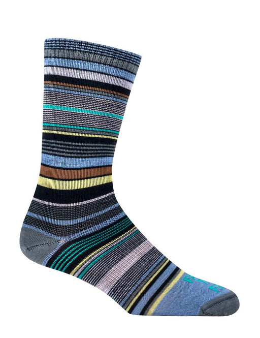 Farm to Feet Ithaca Socks