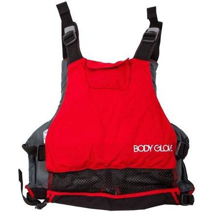 Body Glove Sonar Fishing Vest