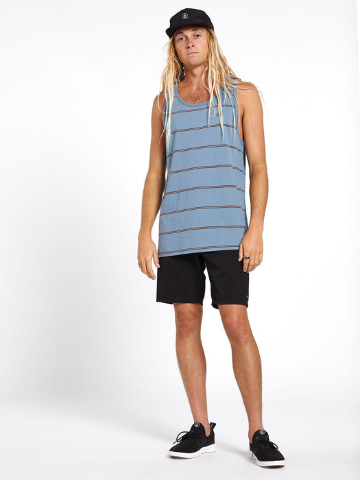 Volcom Smithers Tank Top - 88 Gear