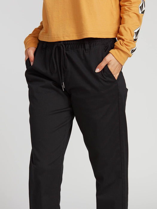 Volcom Frochick Travel Pants - 88 Gear