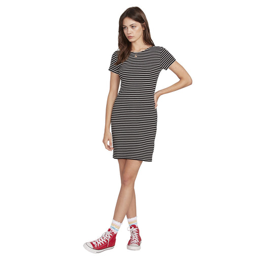 Volcom Dayze Dayz Dress - 88 Gear