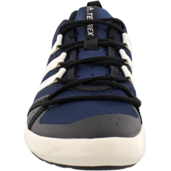 Adidas Terrex Men's Boat Shoes - 88 Gear