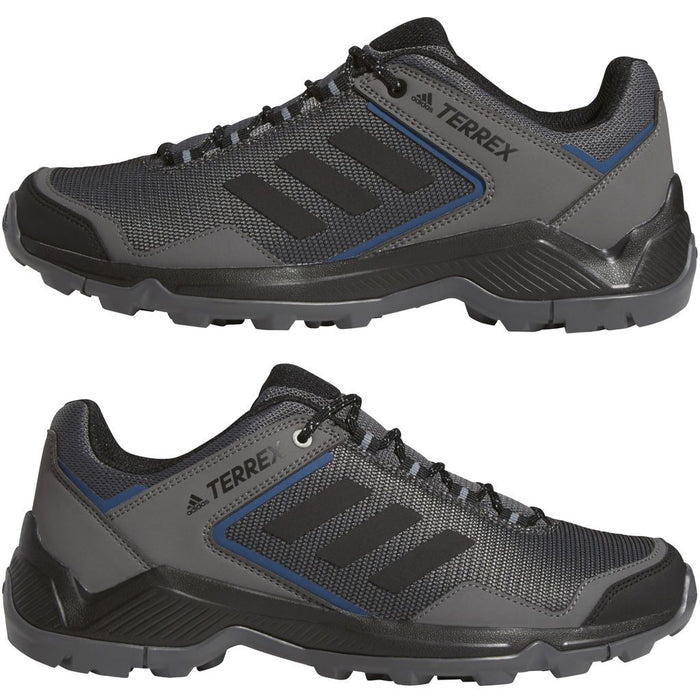Adidas Terrex East Trail Hiking Shoes - 88 Gear