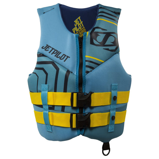 Jet Pilot Youth Life Jacket