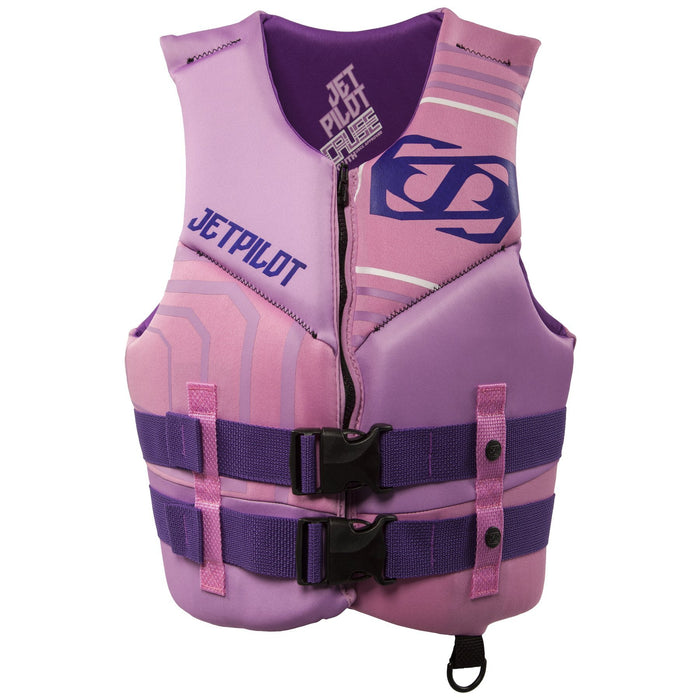 Jet Pilot Youth Life Jacket - 88 Gear