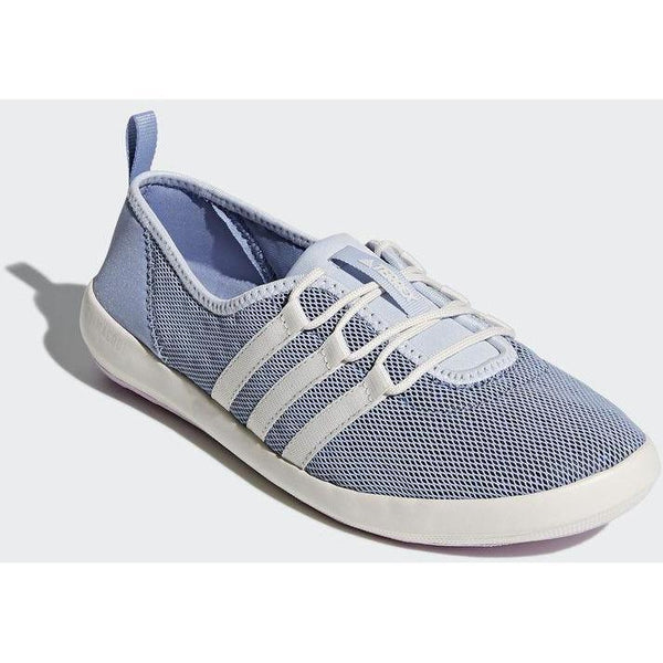 Adidas Terrex CC Women's Boat Sleek