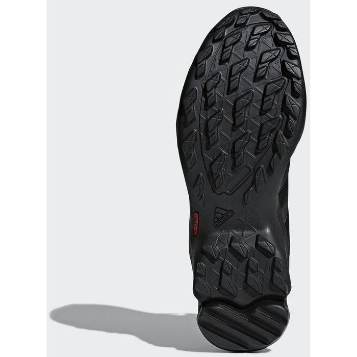 Adidas Terex AX2R Mid GTX Trail Shoes