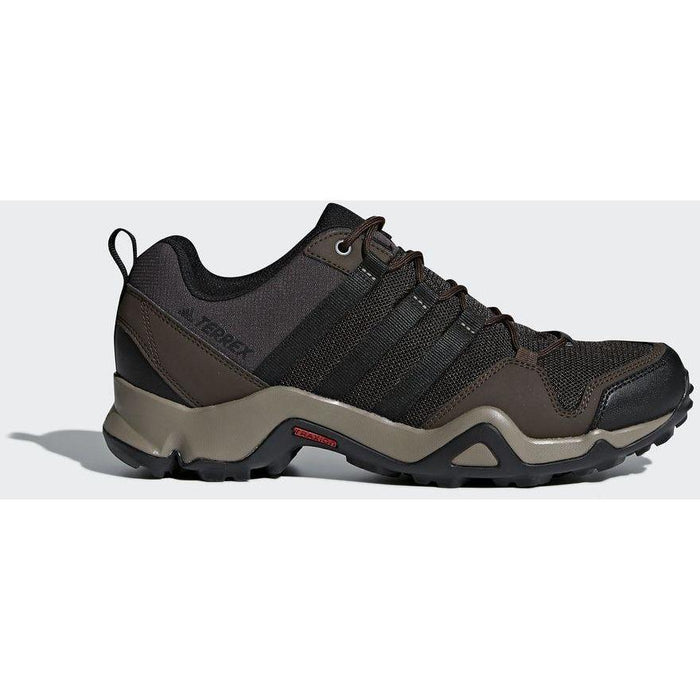 Adidas Terrex AX2R Hiking Shoes - 88 Gear