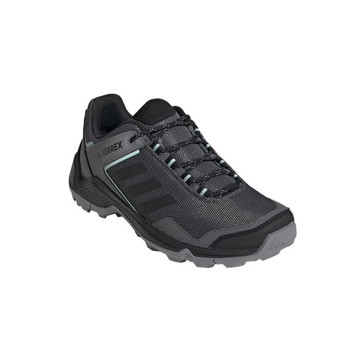 Adidas Eastrail Women's Hiking Shoes - 88 Gear