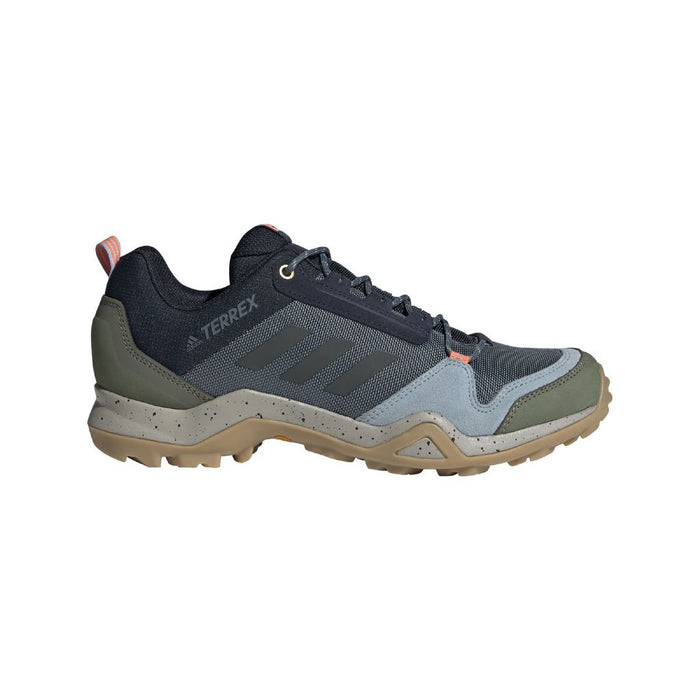 Adidas AX3 Men's Hiking Shoes - 88 Gear