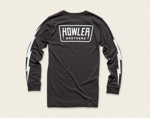 Howler Brothers Hi Watt Long Sleeve - 88 Gear