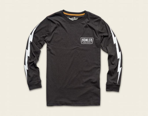 Howler Brothers Hi Watt Long Sleeve