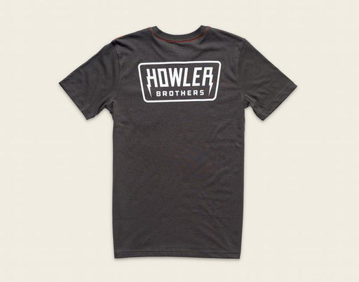 Howler Brothers Hi Watt Shirt