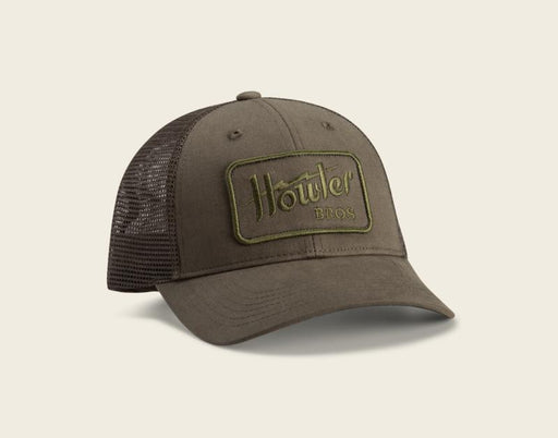Howler Brothers Men's Electric Hat