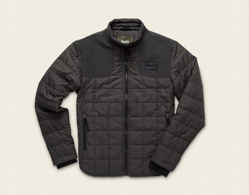 Howler Brothers Merlin Jacket