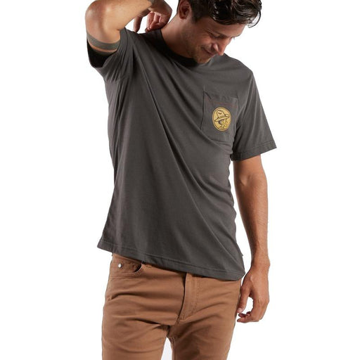 Howler El Monito Seal T-Shirt